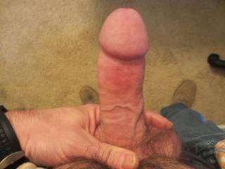 Amateur Avrage Size Penis