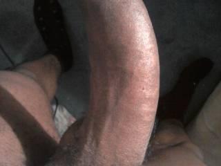 dicks 8 inch