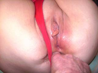 70 year old pussy sweet and tight