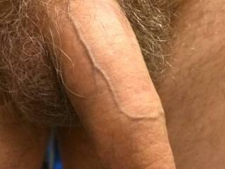 Soft dick in the office locker room
