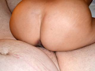 new cuckold friend, hubby, and wifey in a hotel in eastern GA.