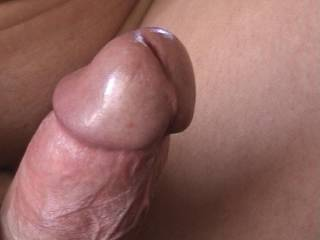 it pleases you? comments please