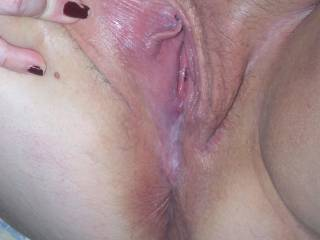need a nice cock in here