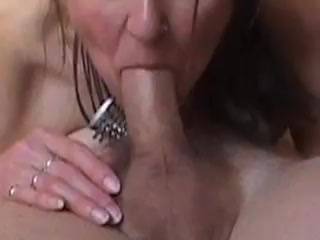 4 more minutes of her sucking my cock while I stick a dildo in her ass and lick her pussy till she cums then I pound her pussy for a while till I cum inside her...
