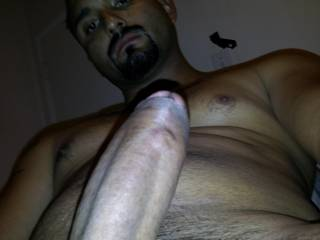 Looking for some ladies to put this rock hard cock to good use