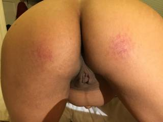 wife is ready for cock