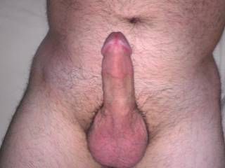My muscular hard Cock that likes to spray hot loads on sexy faces,asses,tits,and legs